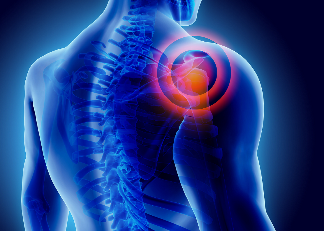 Best Shoulder Surgeon for Rotator Cuff Injury in Gujarat in India
