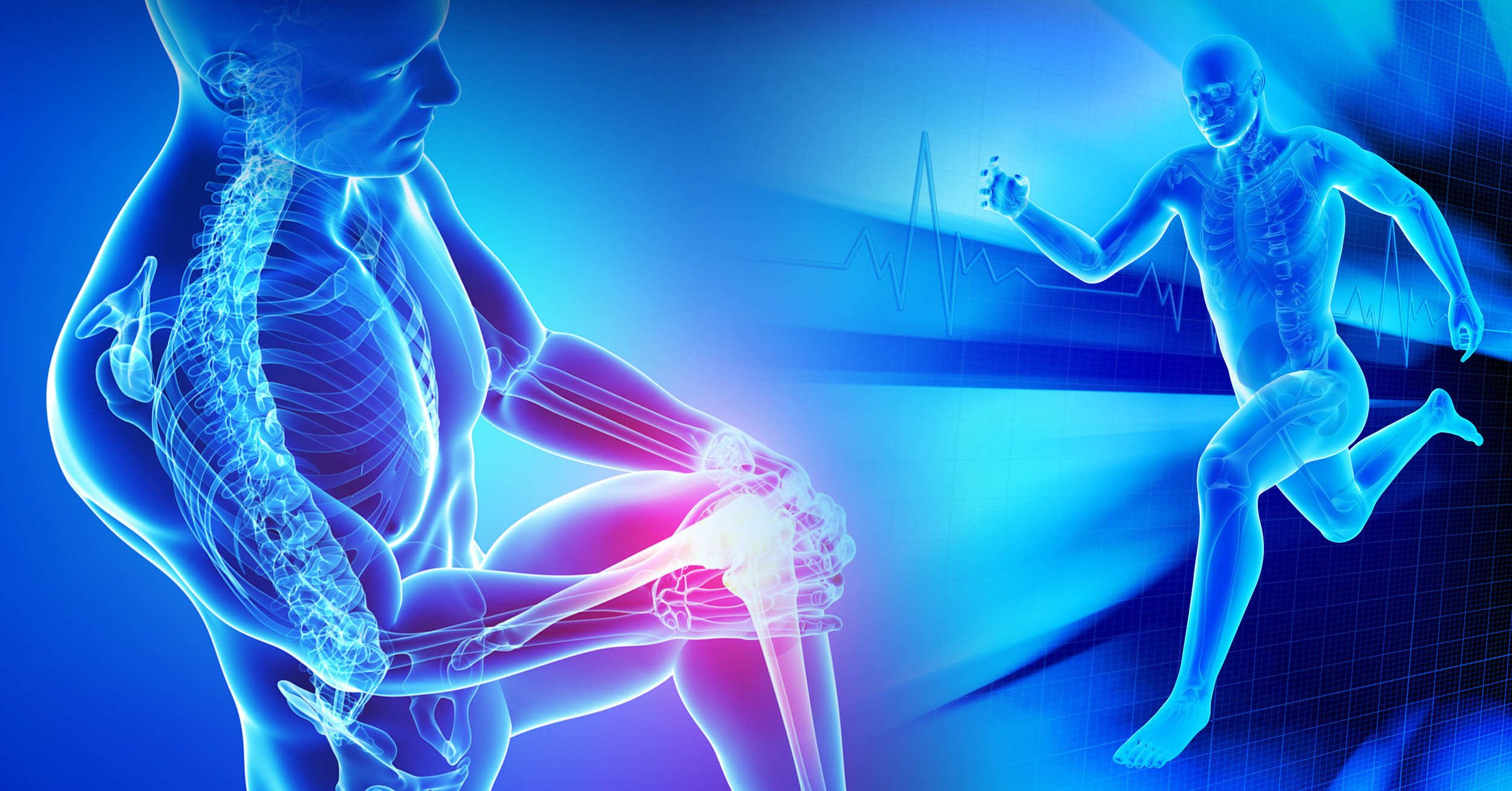 Dr Pranjel Pipara the Best Sports Medicine Orthopedic Surgeon in India 1